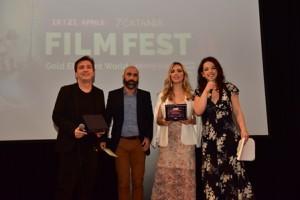 catania film fest