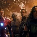 Empire-Avengers-Infinity-War-Robert-Downey-Jr-Chris-Pratt