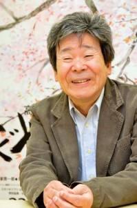 Isao-Takahata (1)