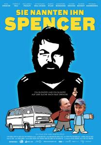 Lo chiamavano Bud Spencer