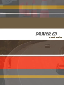 driver ed poster