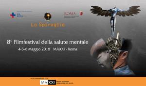festival salute mentale