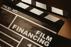 filmfinancing