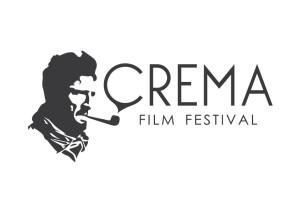CremaFilmFestival logo