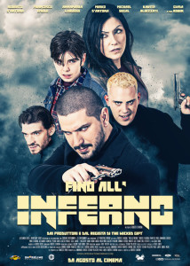 FinoAllInferno_Poster2_Web