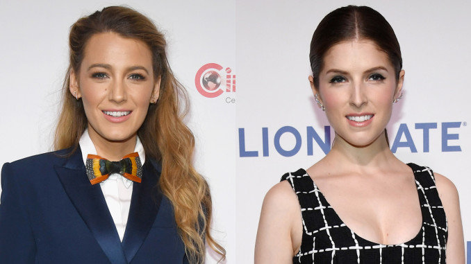 a simple favor anna kendrick blake lively