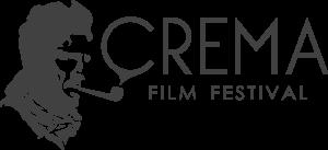 Crema Film Festival_logo