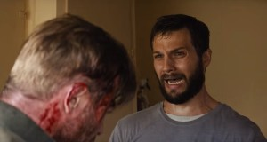Logan-Marshall-Green-upgrade-film