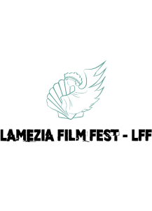 Logo LFF