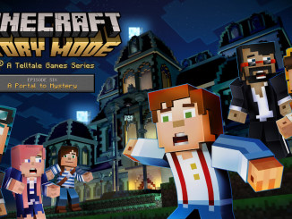 Minecraft_Netflix