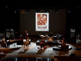 Nicola Piovani in concerto_preview