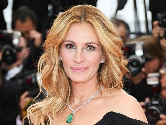 julia-roberts-little-bee