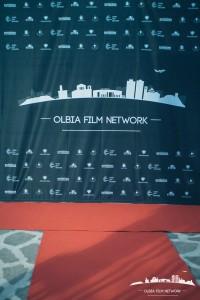 olbiafilmnet