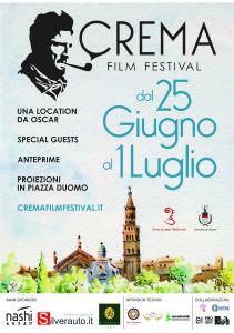 Crema Film Festival_manifesto