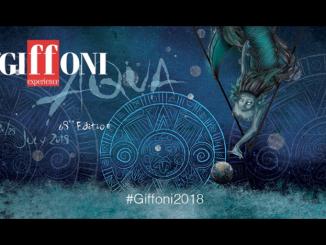 Giffoni 2018