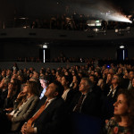 High-Res_Press_2017.10.18_Inaugurazione_MDFF-0141
