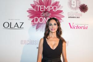 Maria-Grazia-Cucinotta