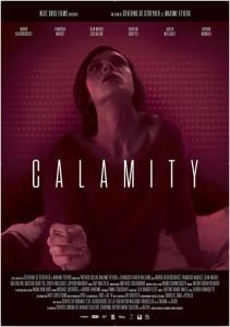 calamity-poster