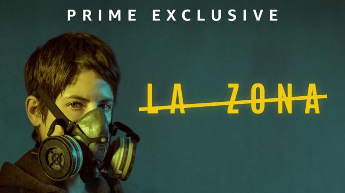 La_Zona_S1_IT_Amazon1920x1080