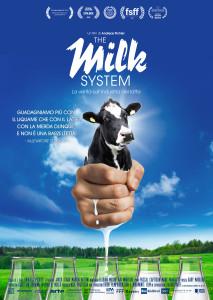 Milk-System-locandina