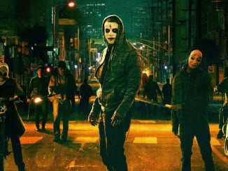 The-Purge-Serie-TV-Amazon-Prime-Video