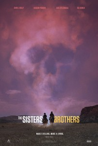 the sisters borthers poster