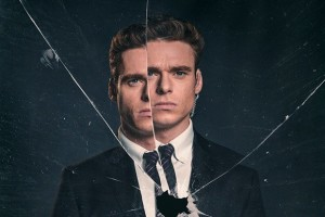 Richard-Madden-in-Bodyguard