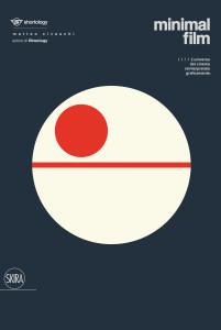 Minimal Film cover ITA