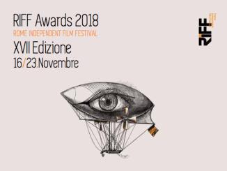 RIFF AWARDS 2018