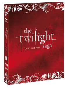 Twilight Saga Cof_10anni_HI_BD