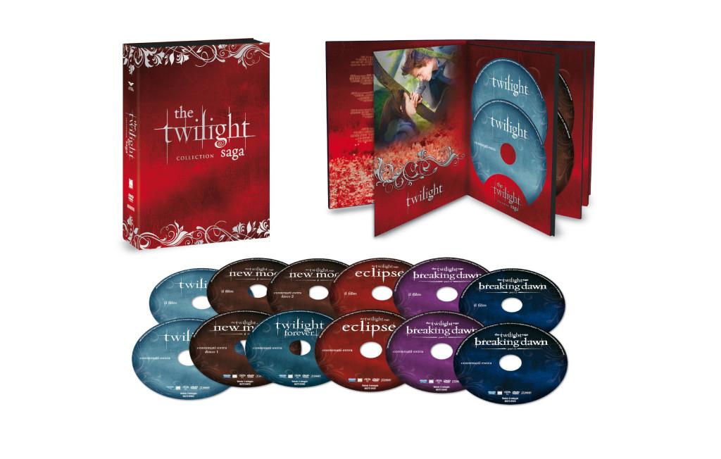 Twilight Saga Cof_10anni_HI_DVD_digibook+dischi_ scalato