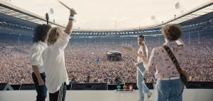 Bohemian Rhapsody: recensione