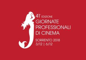 Sorrento2018