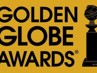 golden-globe-awards-700x379