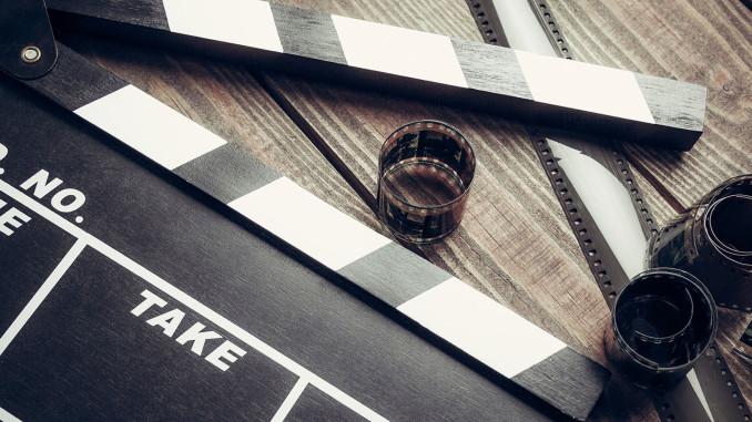 filmingitaly