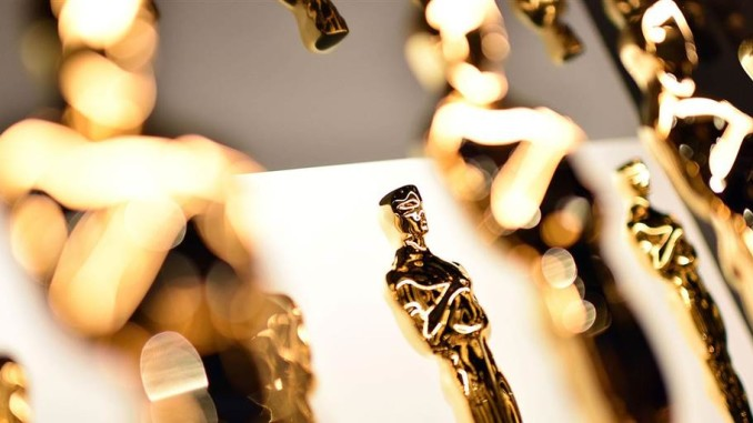 oscar nbc nominations