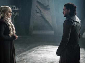 serie tv sequel 2019 trono di spade 2019