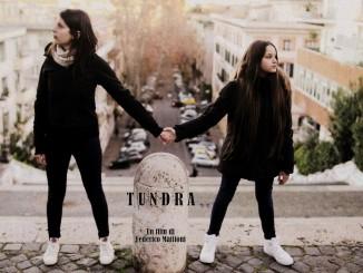 tundra_film