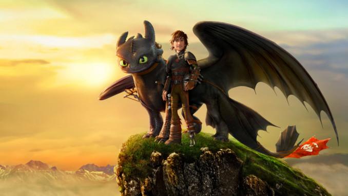 Dragon-Trainer-Il-Mondo-Nascosto