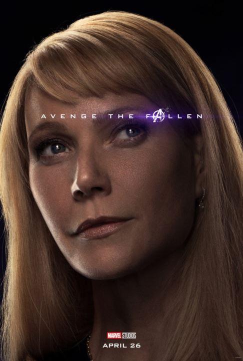 avengers endgame 16