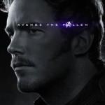 avengers endgame 18