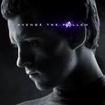 avengers endgame 19