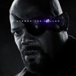 avengers endgame 22