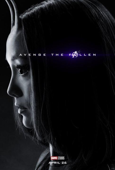 avengers endgame 23