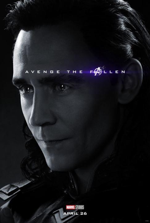 avengers endgame 24