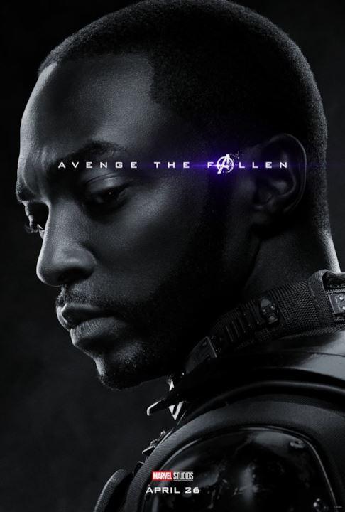 avengers endgame 28