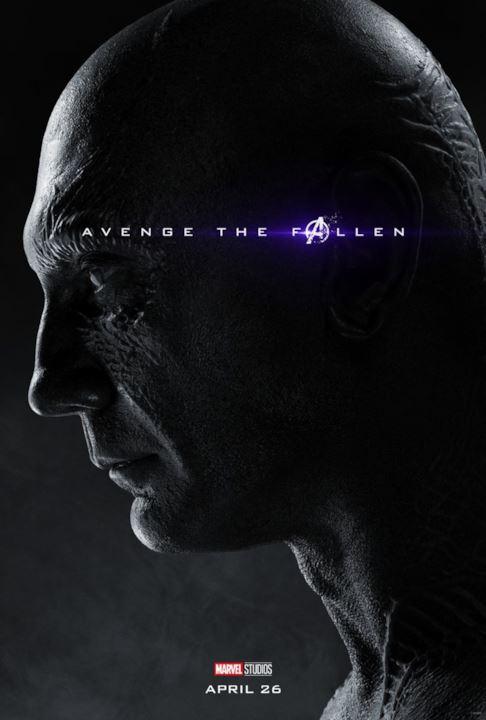 avengers endgame 29