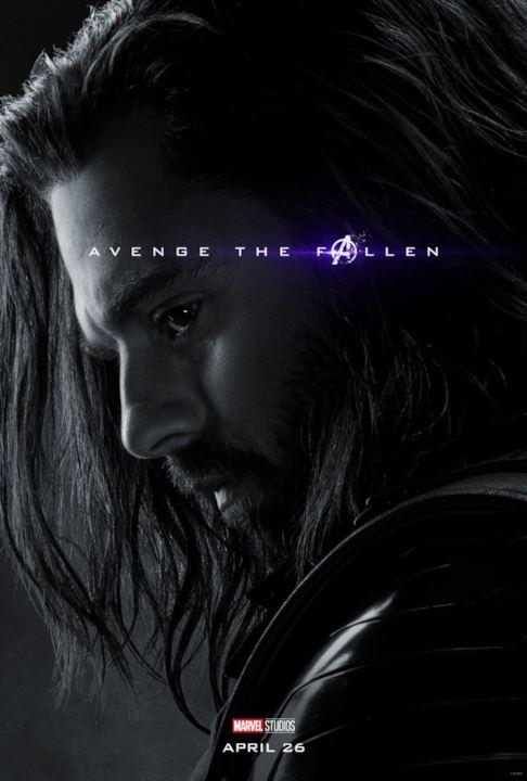 avengers endgame 31