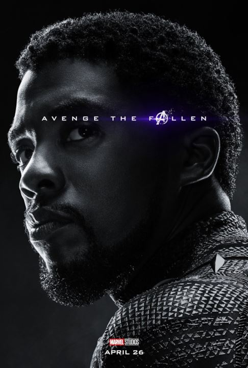 avengers endgame 32