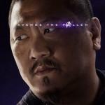 avengers endgame 9